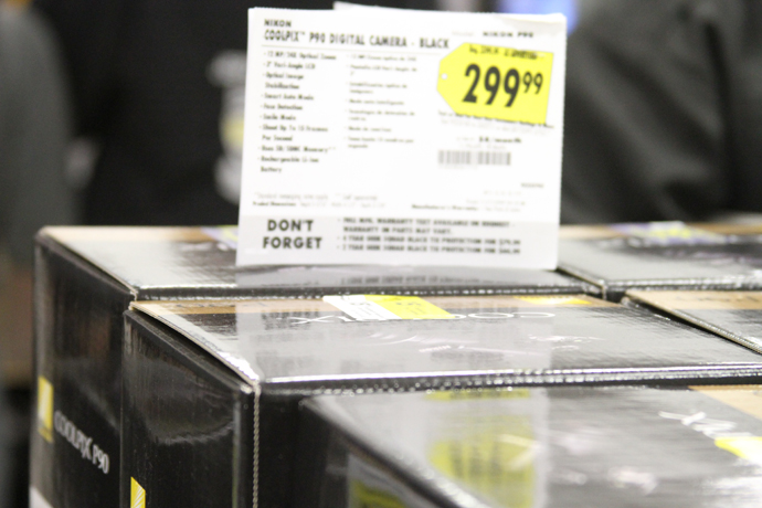 bestbuy-blackfriday-31