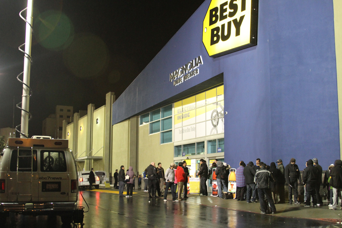 bestbuy-blackfriday-4