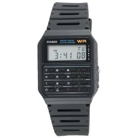 casio-calculator-watch