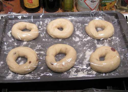 howto-bagels
