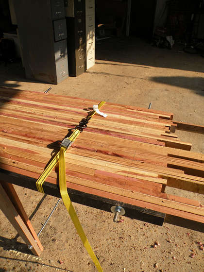 How To Build A Tabletop Jump Out Of Wood, Our... - Amazing Wood Plans
