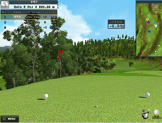 bravo-golf-simulator-2