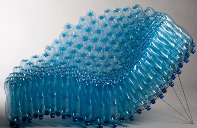 lounge-chair-bottle