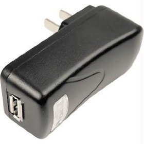 usb-ac-charger-1