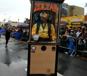 zoltar-vehicle
