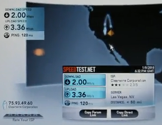 wimax-speed-test