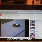 android-tablet-review-6