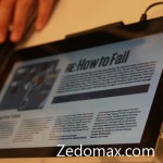 android-tablet-review-9