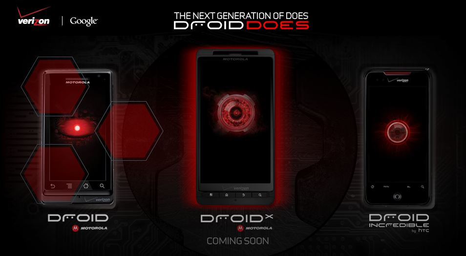 droid-x-official