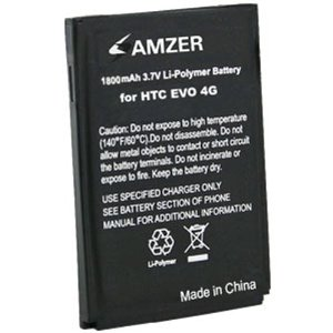 htc-evo-4g-battery