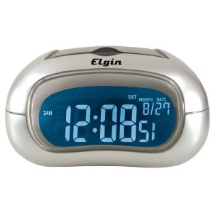 color-changing-lcd-alarm-clock