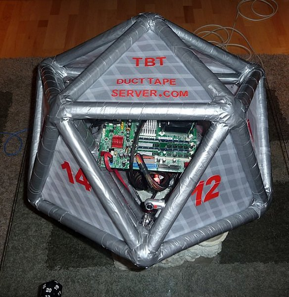 duct-tape-server