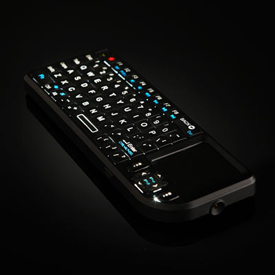 e0e7_promini_wireless_keyboard_glow