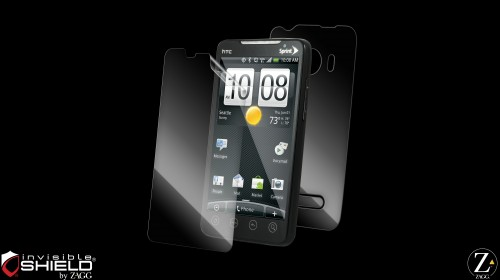 htc-evo-4g-accessories-1