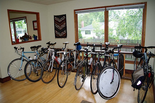 indoor-bike-rack