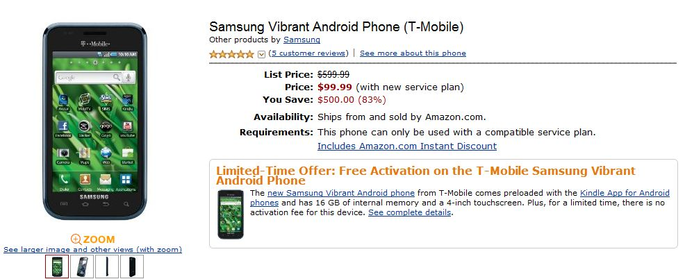 samsung-vibrant-amazon
