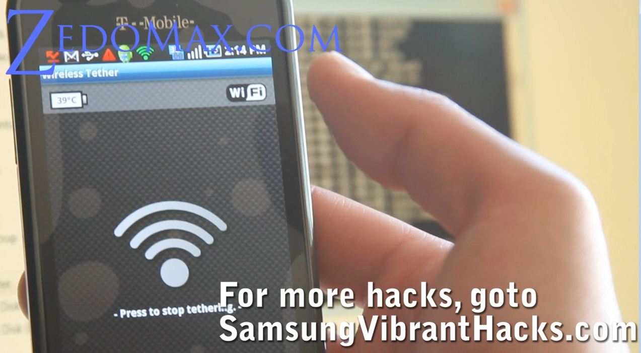 samsung-vibrant-wifi-tether