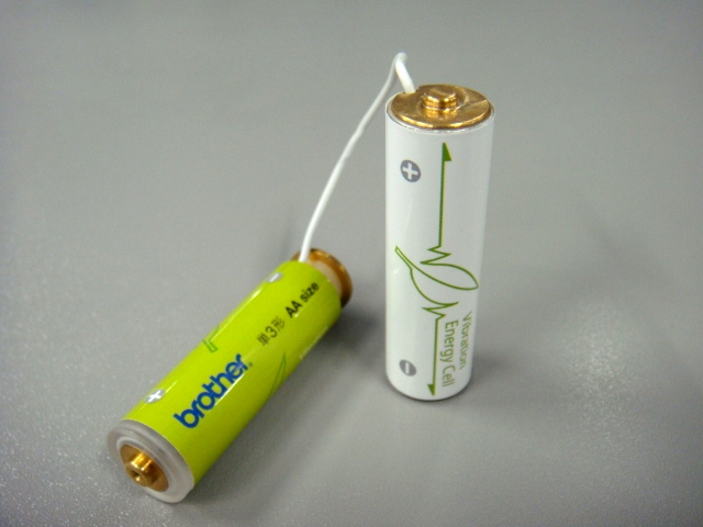 vibration-powered-batteries