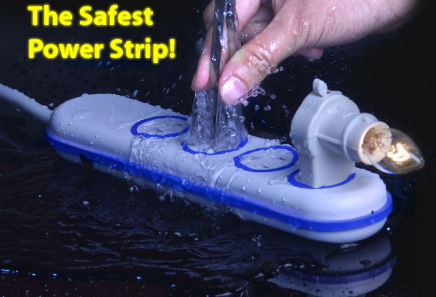 water-proof-power-strip