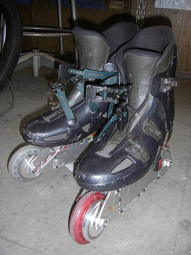 diy-motorized-inline-skates