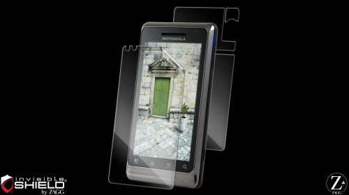 droid-2-screen-protector