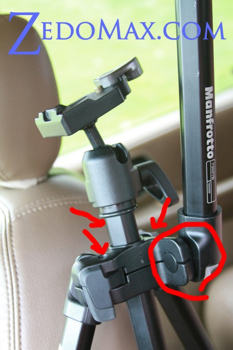 dslr-car-mount-2