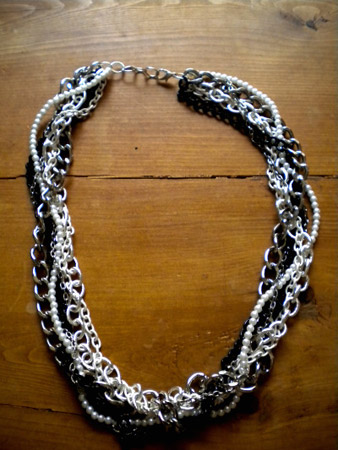 multi-chain-necklace