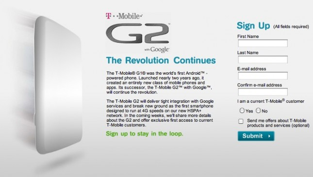 t-mobile-g1-phone
