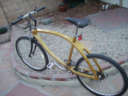 diy-ply-wood-bike