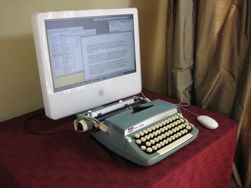 diy-usb-typewriter-keyboard