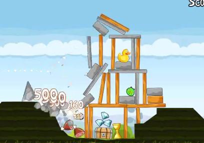 angry-birds-4-14