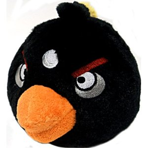 angry-birds-doll-4