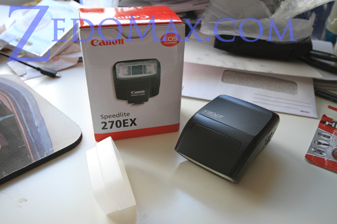 canon-270ex-review-1