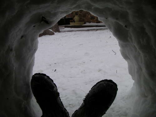 how-to-make-igloo-2