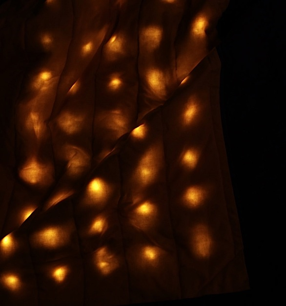 diy-led-blanket