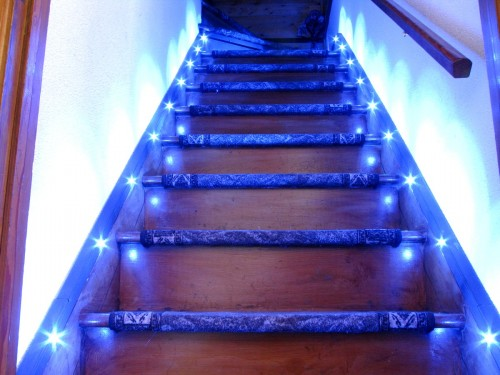 diy-stair-led-lighting