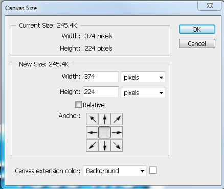 how to make height maps in photoshop
