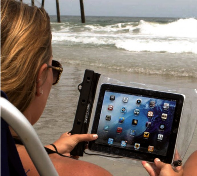 ipad-waterproof-case