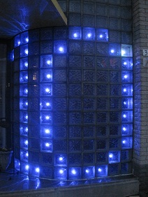 animated-led-brick-wall-2