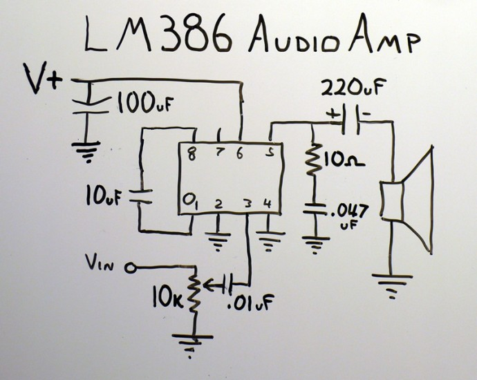 diy-altoid-amplifier-2