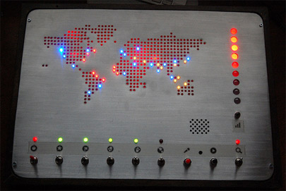 diy-led-world-control-panel