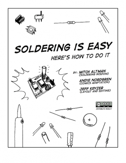 how-to-solder