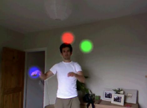kinect-juggling-hack