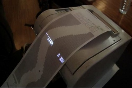 diy-receipt-printer-racing-game