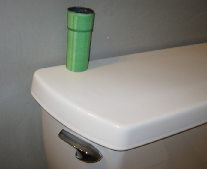 diy-toilet-sound-device