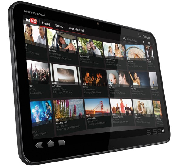 apple-sues-motorola-xoom