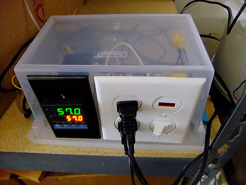 diy-pid-slow-cooker