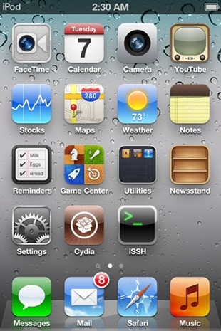 ios-5-beta-jailbreak