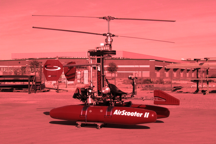 http://zedomax.com/image/200611/airscooter.jpg