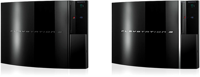 http://zedomax.com/image/200611/ps3ps3.jpg